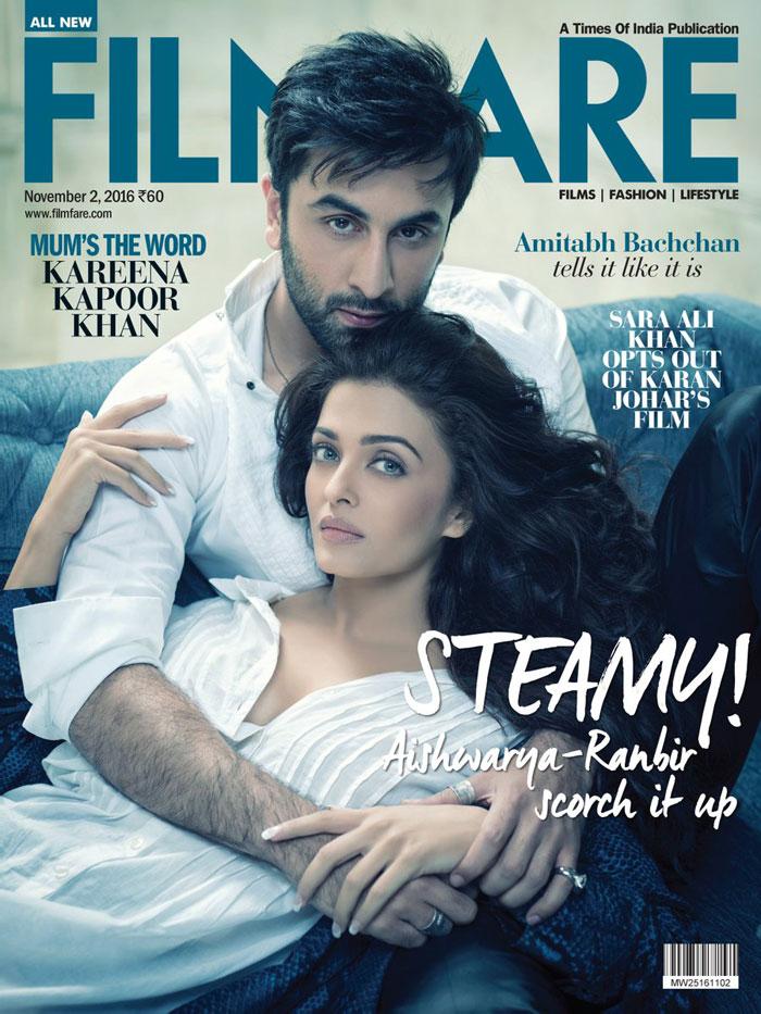 aishwarya-rai-ranbir-kapoor-on-filmfare-magazine-cover