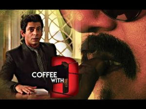 coffee-with-d-sunil-grover
