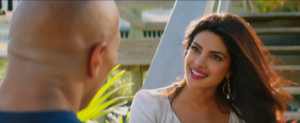 Priyanka chopra's Baywatch 2017 Hollywood Movie 2nd Trailer
