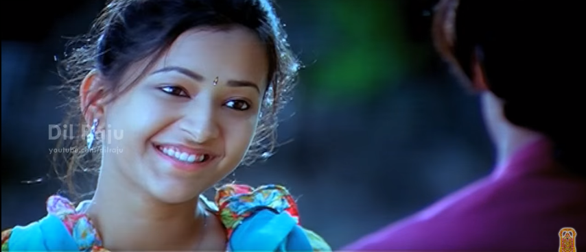 Shwetha basu in in tollywood movie kotha bangaru loakm debut movie