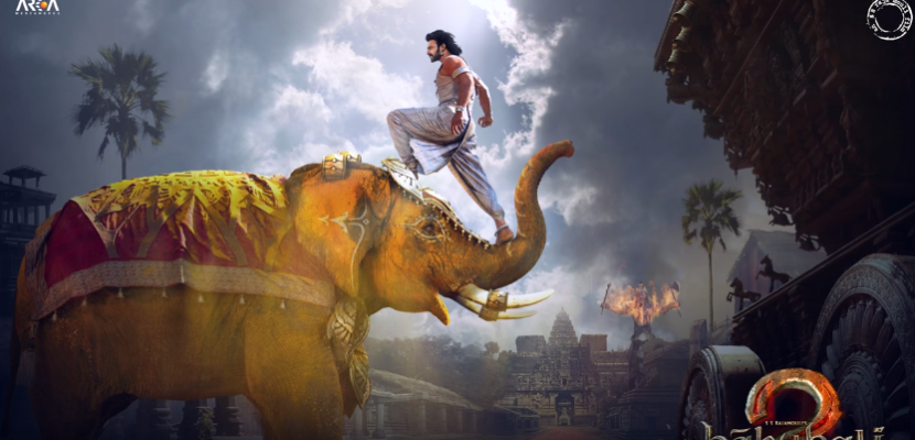 baahubhali 2 the conclisuion