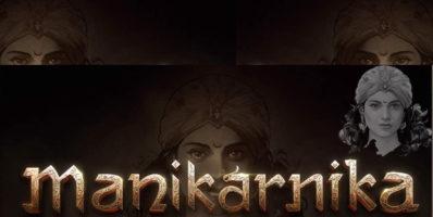 manikarnika-the-queen-of-jhansi-kangana-ranaut