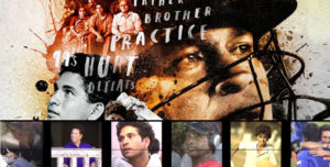 Sachin A Billion Dreams movie Sachin Biopic Image