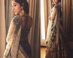 Sara ali khan in nawabi look just looks stunning an pretty nawabi look