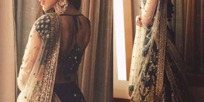 Sara ali khan in nawabi look just looks stunning an pretty nawabi look