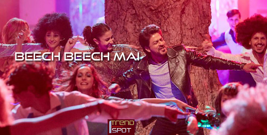beech-beech-mein-jab-harry-met-sejal-anushka-and-srk