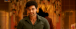Bellamkonda Sreenivas and Georgious Rakul Preet Sing in Jaya Janaki Nayaka Movie