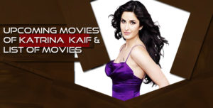 upcoming movies of Katrina kaif