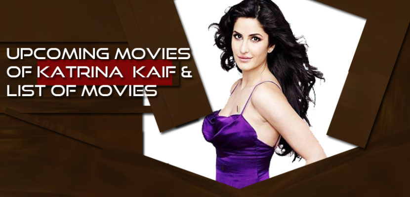 upcoming movies of Katrina kaif