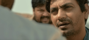 Nawazuddin Babumoshai Bandookbaaz movie