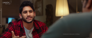 yuddham-sharanam-naga-chaitanya-movie