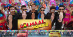 Characters of Golmaal Again Movie Cast and Crew and Golmaal Series & Release Date