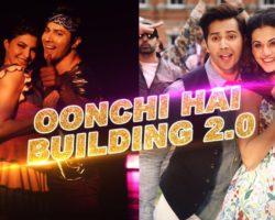 oonchi-hai-building-song