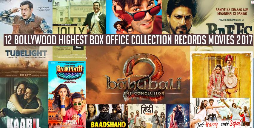 2017 ki all bollywood movies list