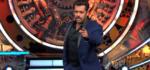 Salman Khan Weekend ka Vaar Bigg Boss 11 First Elimination: