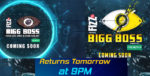 Bigg Boss 11 Contestants Names and Final Contestants List Start Date
