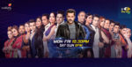 Bigg Boss 11 Contestant Names Entered Bigg Boss 11 House