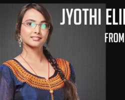 Jyoti eliminated from bigg boss house