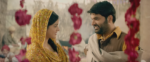 Kapil Sharma Firangi Movie Trailer Star Cast Release Date and More