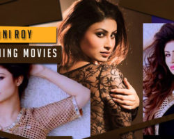 debut mouni roy upcoming movies 2018-2019
