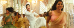 Akhil Hello Movie 2 Trailers with Energetic Thrilling Stunts