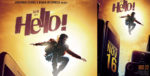 Hello Akhil Movie Trailer poster and Akhil Hello Movie Release Date and Star Cast