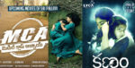 Sai Pallavi Upcoming Movies MCA and Kanam