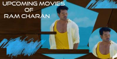 new-ram-charan-teja-upcoming-movies-list-2017-2018-2019