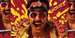 Simmba Movie Ranveer Singh Next Movie Alia Bhatt: Rohit Shetty, Karan Johar