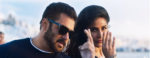 Swag Se Karenge Sabka Swagat Song Tiger Zinda Hai Movie