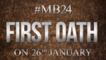 Mahesh Babu in Bharat Ane Nenu Movie: First Look, Star Cast and Release Date