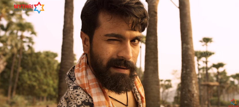 ram-charan-in-rangasthalam-movie