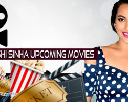 Sonakshi sinha upcoming movies 2018-2019