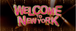 1st India 3D Comedy Film Welcome to New York Movie: Sonakshi Sinha, Diljit Dosanijh, Karan Johar