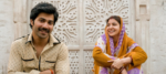 Varun Dhawan Sui Dhaaga Movie Anushka Sharma as