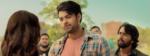 Varun Tej Tholi Prema Trailer: Varun Tej and Raahi Khanna, Thaman Music