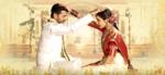 Raashi Khanna and Nithiin Srinivasa Kalyanam Movie Star Cast and Release Date