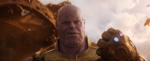 Thanos in Avengers Infinity War: Strengths, Powers and Thanos Infinity Gauntlet