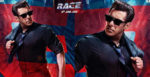 Race 3 Salman Khan Movie Star Cast and Crew and Release Date: