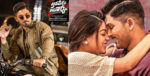 Naa Peru Surya Allu Arjun Movie Star Cast Movie Stills and Release Date:
