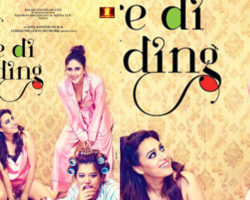 veere di wedding movie
