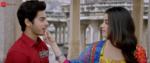 2018 Dhadak Movie Janhvi Kapoor and Ishaan Khattar Sairat Remake in Bollywood: