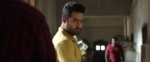 NTR in Aravinda Sametha Movie & Pooja Hegde in Action Packed Movie