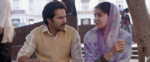 2018 Sui Dhaaga Movie: Varun Dhawan and Anushka Sharma Film