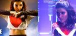 U turn Movie Samantha Dance The Karma theme Song MP3