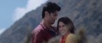 Sushant Singh Rajput Kedarnath Movie Sara Ali Khan