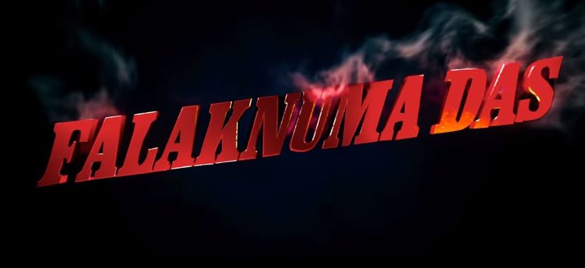 falaknuma das movie