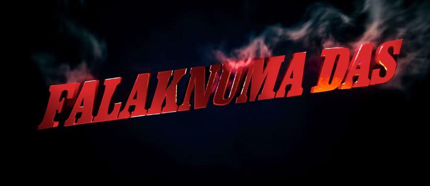 falaknuma das movie